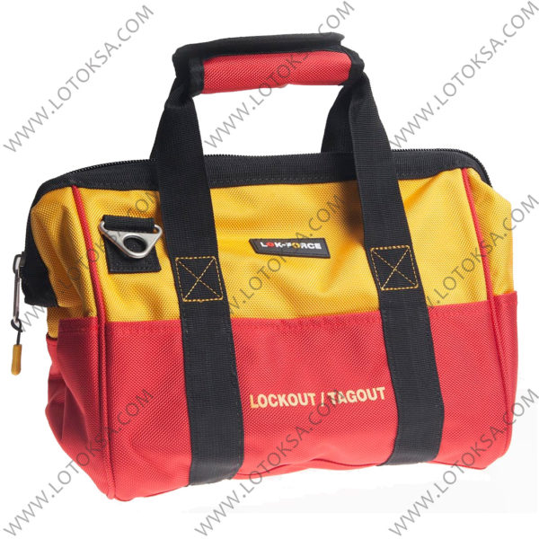 LOTO Hand Carry Bag