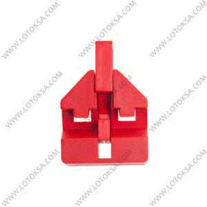 Multipole Circuit Breaker Lockout